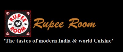 Rupee Room - Accommodation Melbourne