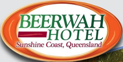 Beerwah Hotel - Accommodation Melbourne