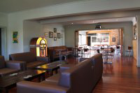 Commercial Hotel - Accommodation Melbourne