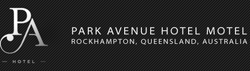 Park Avenue Hotel-Motel - Accommodation Melbourne