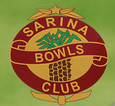 Sarina Bowls Club - Accommodation Melbourne