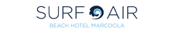 SurfAir Beach Hotel - Accommodation Melbourne