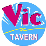 Victoria Tavern - Accommodation Melbourne