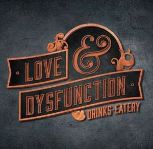 Love and Dysfunction - Accommodation Melbourne