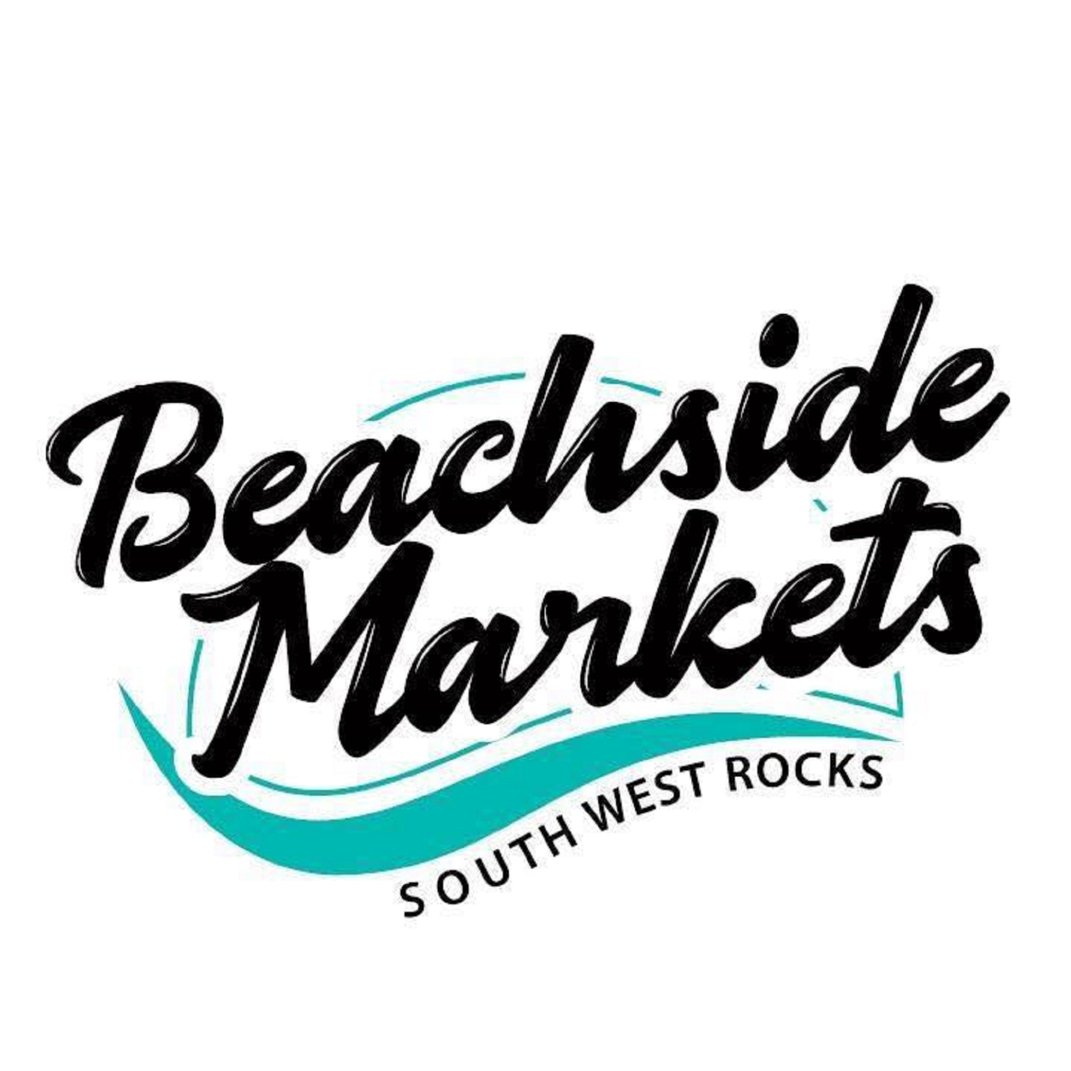 Beachside Markets South West Rocks - Accommodation Melbourne