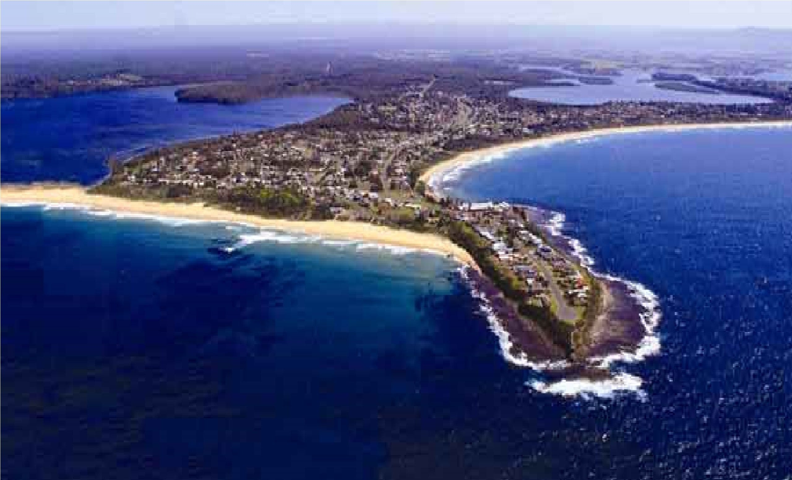 Burradise Festival at Culburra Beach - Accommodation Melbourne