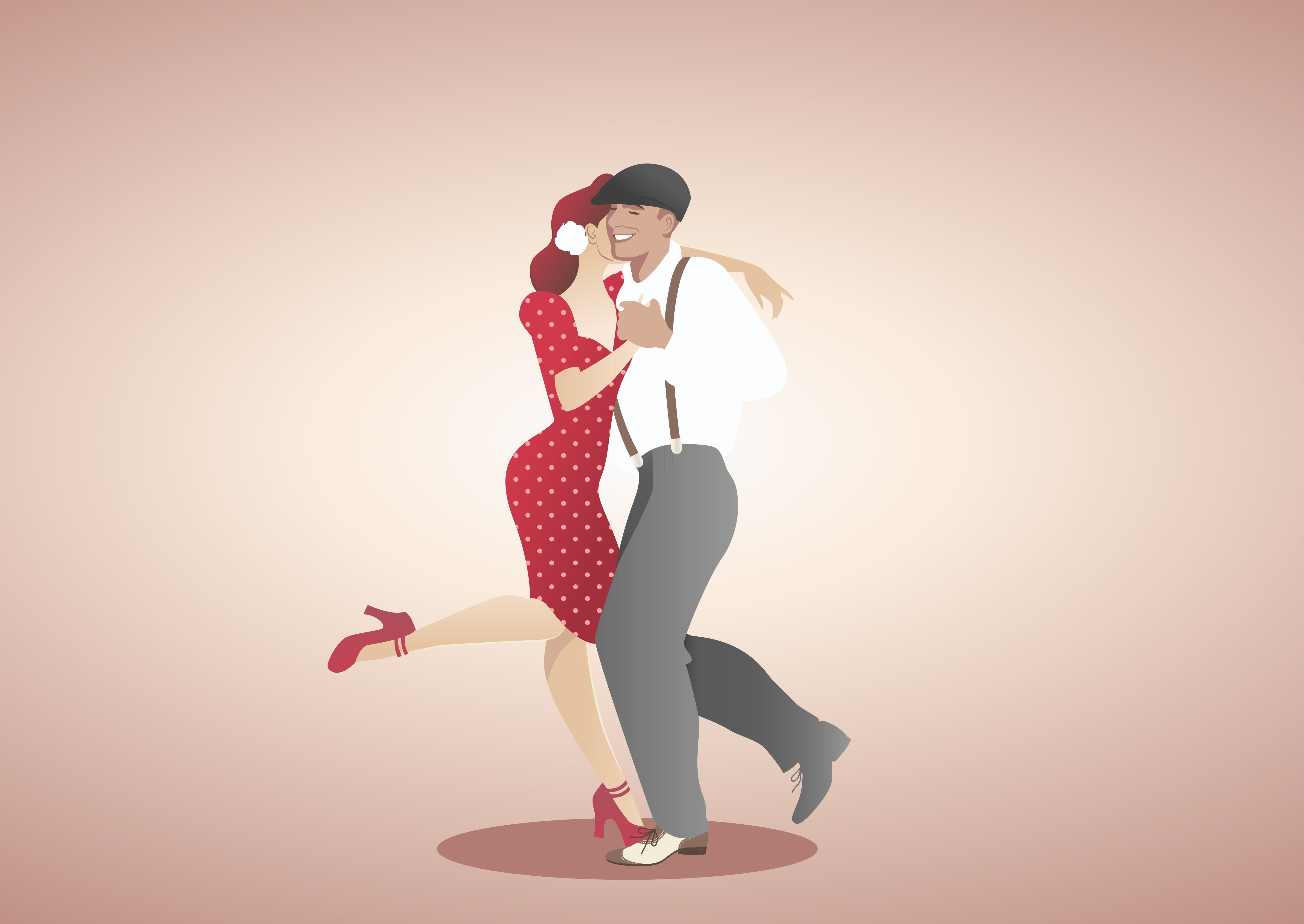 Back to the 40s  - Big Band and Dance - Accommodation Melbourne