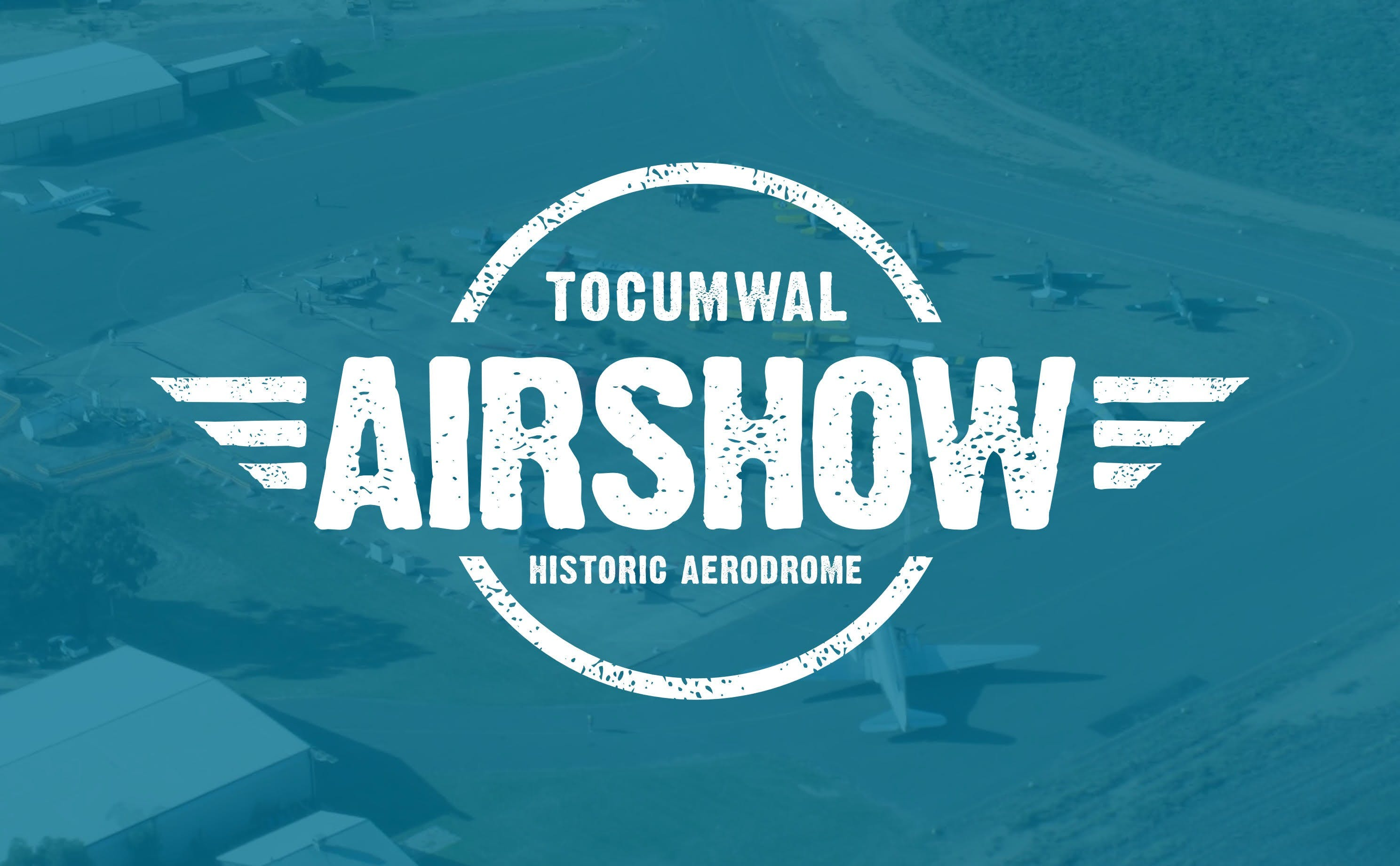 Tocumwal Airshow - Accommodation Melbourne