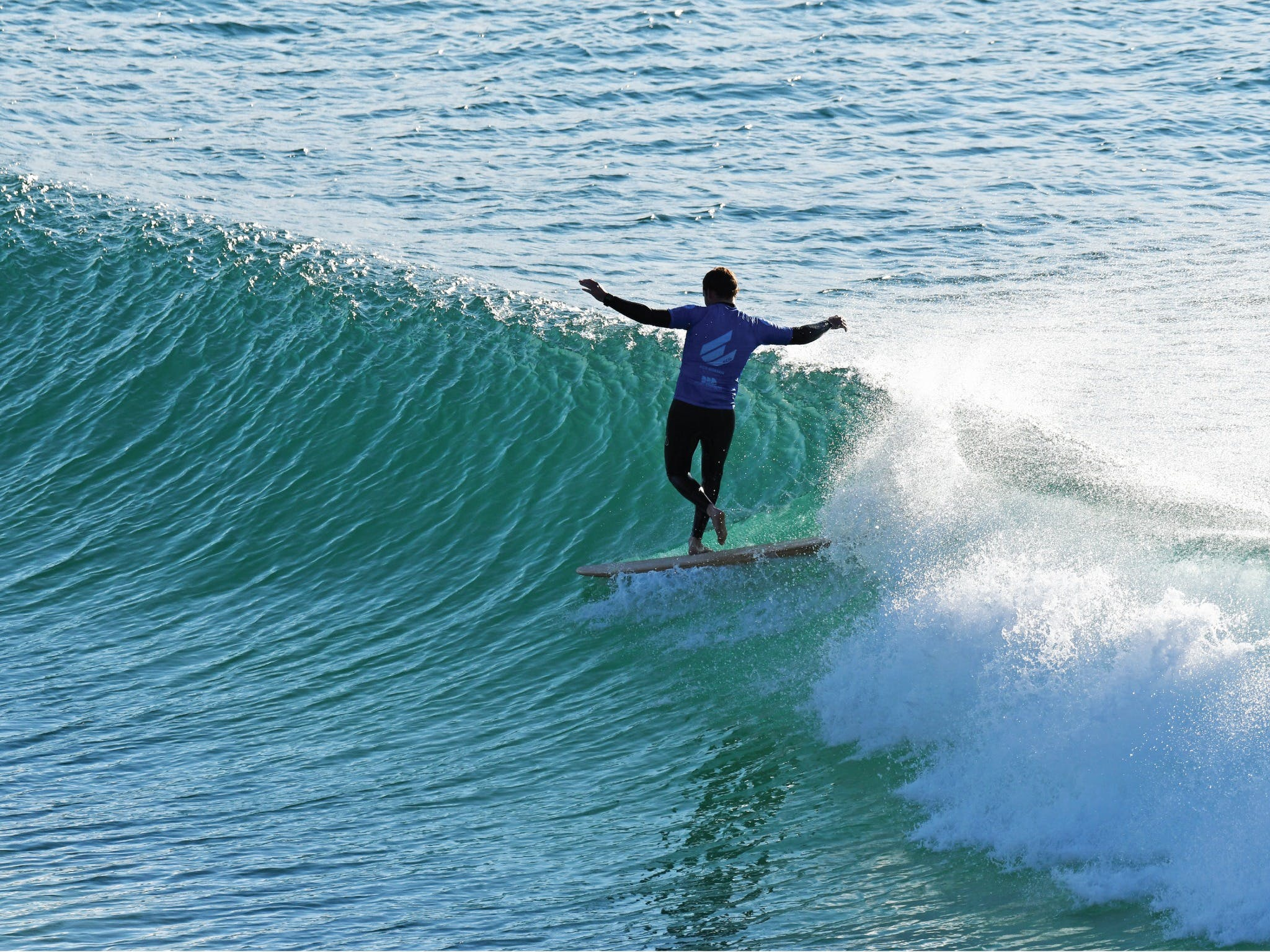 Port Stephens Surf Festival - Accommodation Melbourne