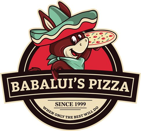 Babaluis Pizza  Pasta Cafe - Accommodation Melbourne