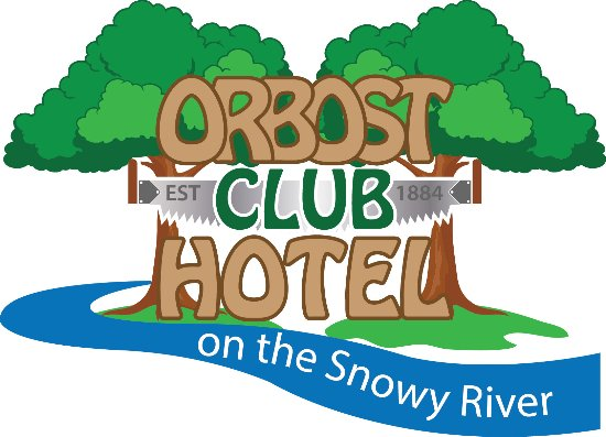 Orbost Club Hotel - Accommodation Melbourne
