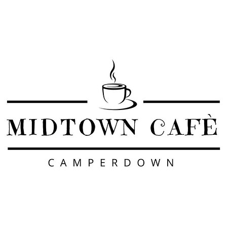 Midtown Cafe - Accommodation Melbourne