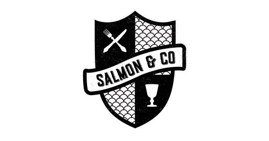 Salmon and Co - Accommodation Melbourne