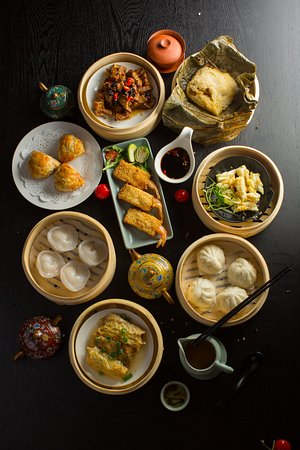 Hong Kong Chef - Accommodation Melbourne