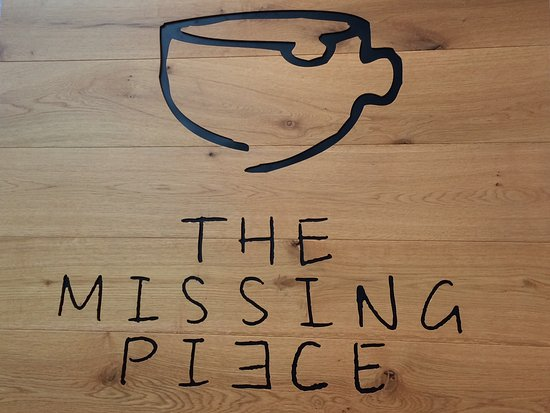 The Missing Piece - Accommodation Melbourne