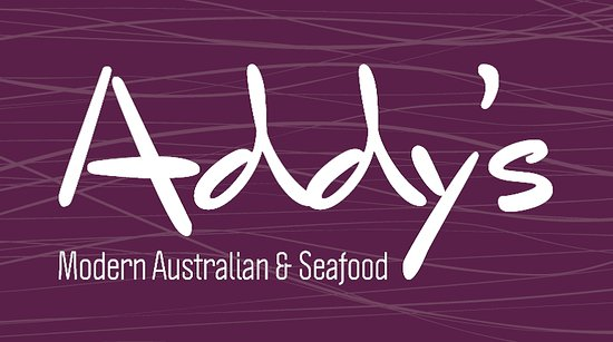 Addy's Restaurant and Bar - Accommodation Melbourne