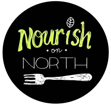 Nourish on North - Accommodation Melbourne