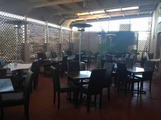 Albany's Indian Tandoori Restaurant - Accommodation Melbourne