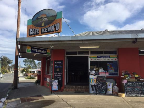 Kew Corner Store - Accommodation Melbourne
