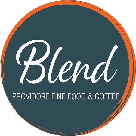 Blend Providore Fine Food  Coffee - Accommodation Melbourne