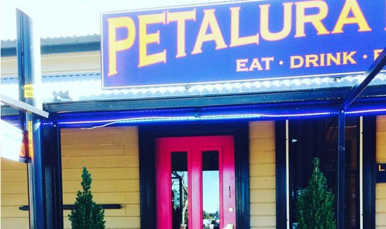 Petalura - Accommodation Melbourne