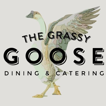 The Grassy Goose Restaurant - Accommodation Melbourne