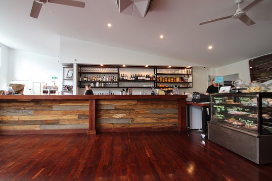 The Timbercutter - Accommodation Melbourne