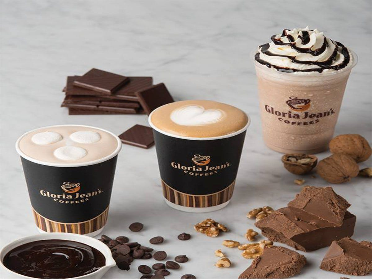 Gloria Jean's Coffees - Brooklyn Park - Accommodation Melbourne