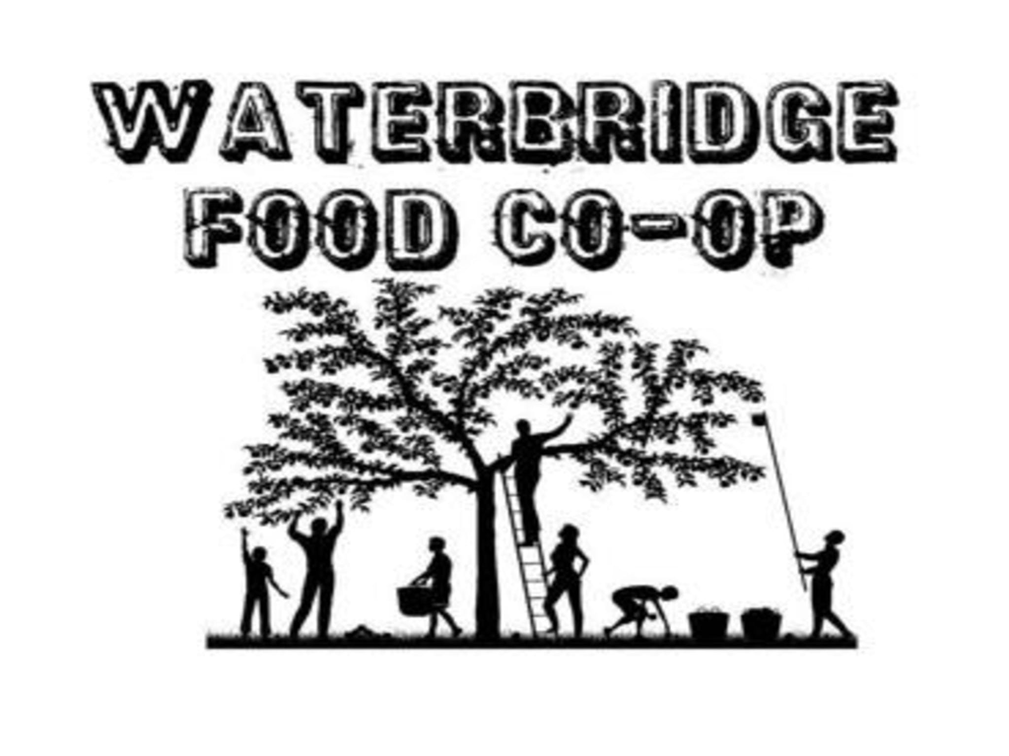 Waterbridge Food Pantry - Accommodation Melbourne