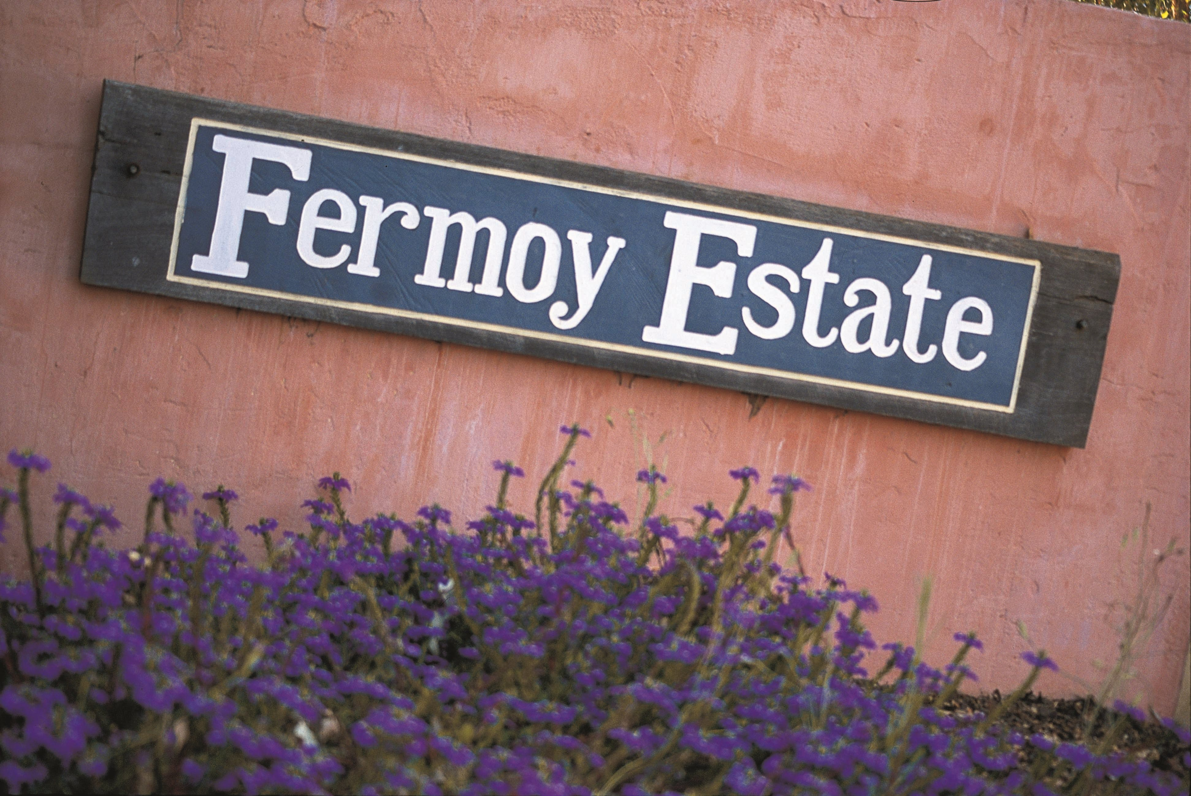 Fermoy Estate - Accommodation Melbourne