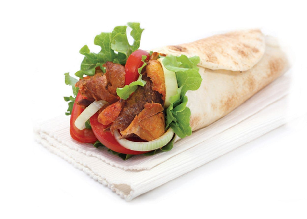 Origin Kebabs - Runaway Bay - Accommodation Melbourne