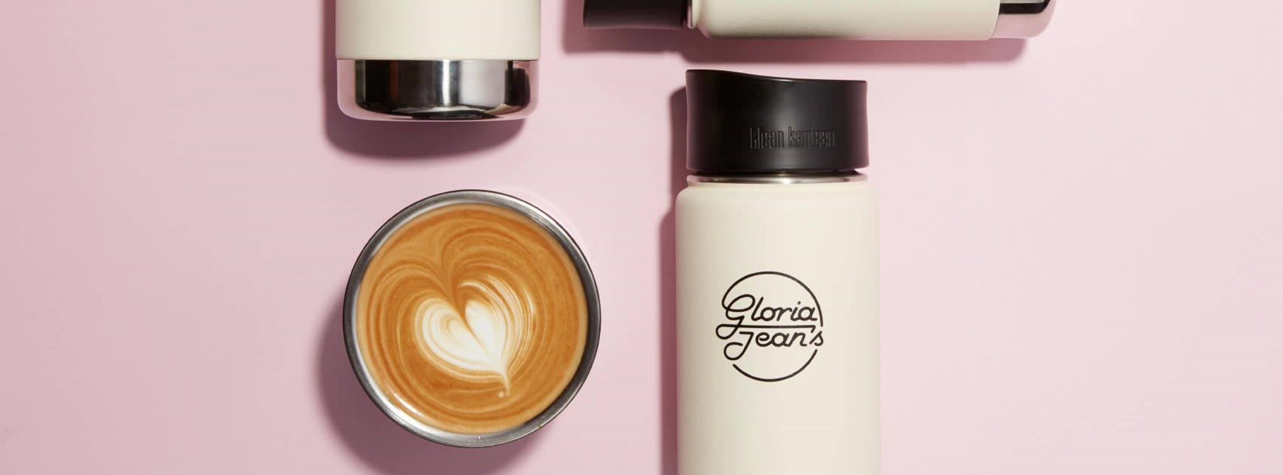 Gloria Jean's Coffees - Minto Marketplace - Accommodation Melbourne
