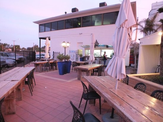 Pier One - Accommodation Melbourne