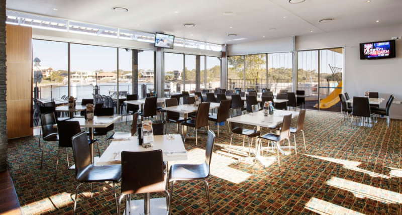 Pelican Waters Tavern - Accommodation Melbourne