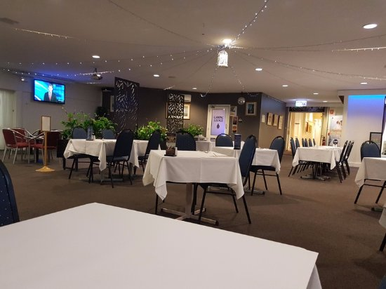 The Toronto Bay Bistro - Accommodation Melbourne