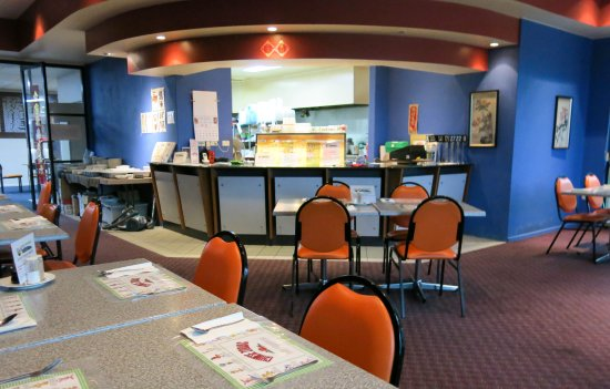 Gloucester Bowling  Recreation Club - Accommodation Melbourne