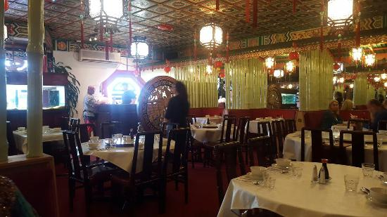 South Tweed Chinese Meals - Accommodation Melbourne