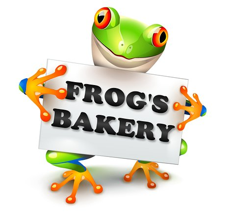 Frogs Bakery - Accommodation Melbourne