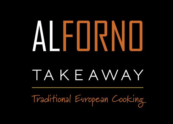 Al Forno - Accommodation Melbourne