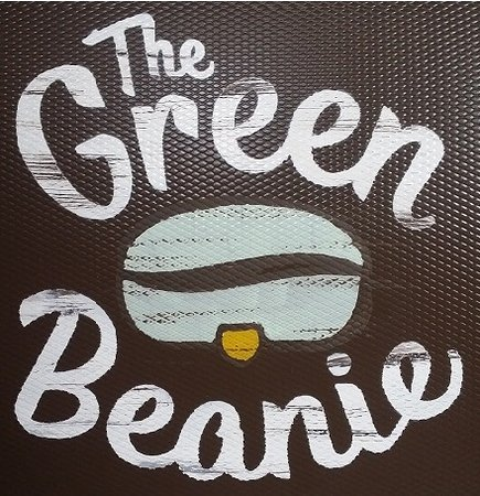 The Green Beanie - Accommodation Melbourne