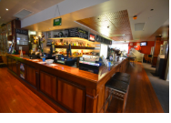 Coniston Hotel - Accommodation Melbourne