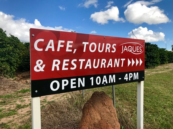 Jaques - Accommodation Melbourne