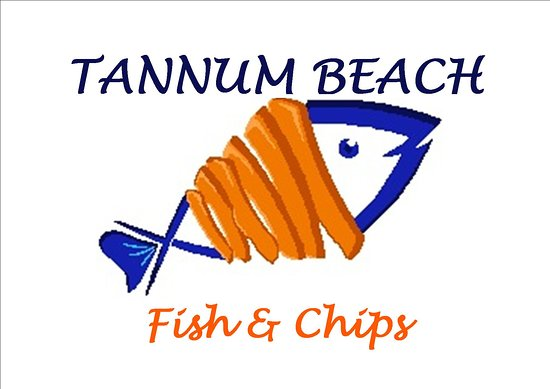 Tannum Beach Fish and Chips - Accommodation Melbourne