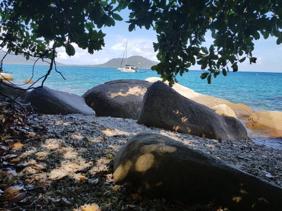 Fitzroy Island Resort - Accommodation Melbourne