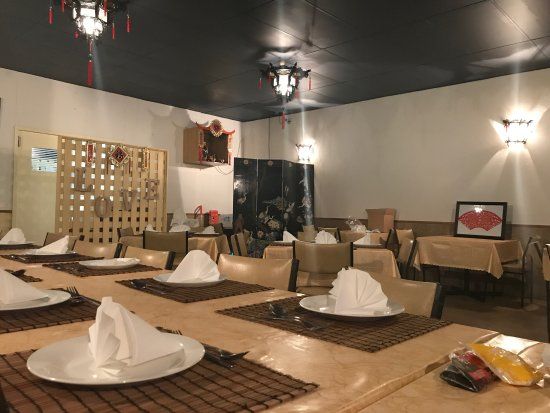Pittsworth Chinese Resteraunt - Accommodation Melbourne