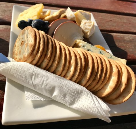Sand Bar and Bistro - Accommodation Melbourne