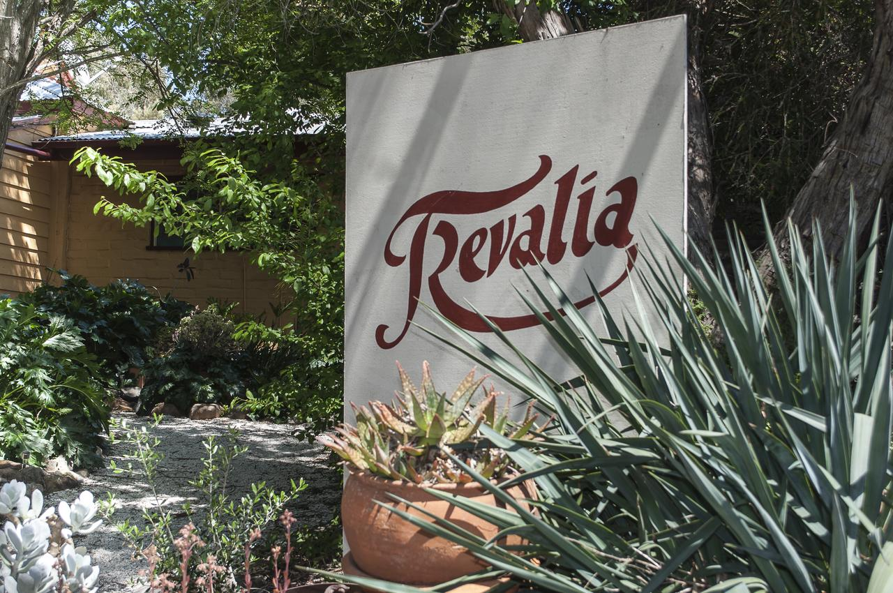 Trevalia Accommodation - Accommodation Melbourne