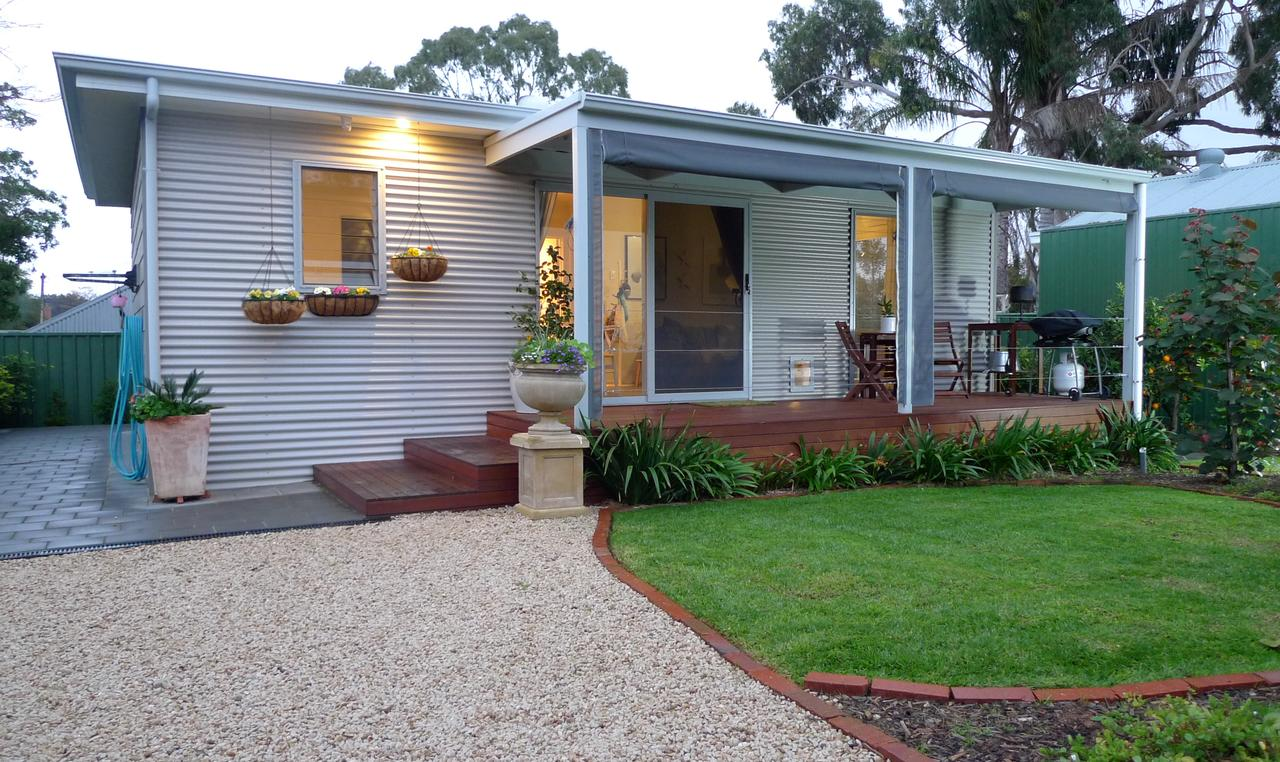 Grassmere House Magill - Accommodation Melbourne