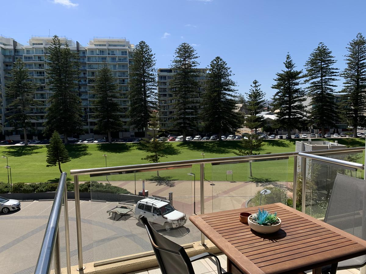 Luxury Beachside Accomodation - Accommodation Melbourne