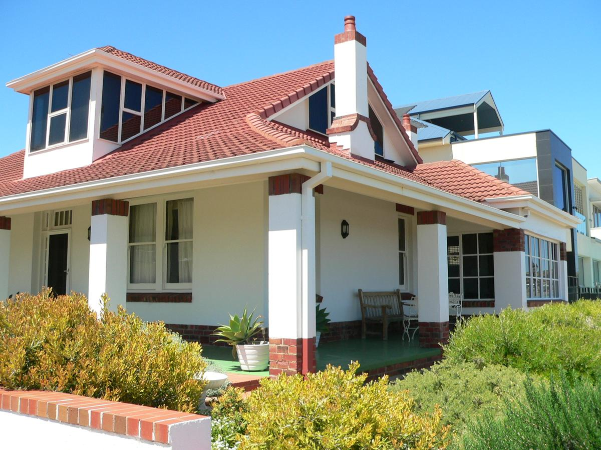 Brighton Beach House - Accommodation Melbourne